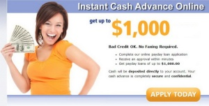 good reason to apply for a personal loan
